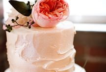Wedding Cakes / by FineStationery
