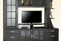 Online Shopping India / Pepperfry.com - Online Shopping Store,Furniture and Home Products at Great Prices