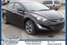 Young Hyundai of Rockwall (rockwallhyundai) on Pinterest