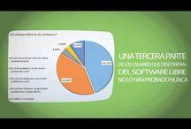 Vídeos #informática #apps / http://www.portalprogramas.com/