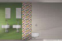 COLECCIÓN MODA Y ESTILO / Lo último de las tendencias para la decoración de tu hogar. Crea espacios modernos y a la vanguardia con esta colección ideal para espacios contemporáneos