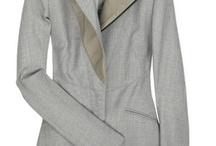 jackets <3