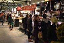 #Foodwalk #Denmark / Book your guided Food Walk on www.foodwalk.dk/en/frontpage