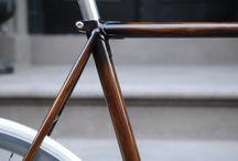 Bicicletas - Bikes
