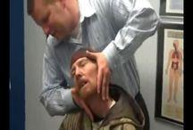 Chiropracteurs Youtube / Chiropracteurs Youtube - monchiropracteur.com