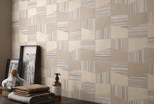 Tile Textures + Patterns