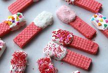 WNEP: Valentine's Day