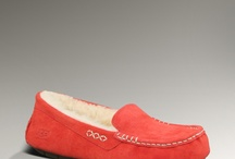 Shoes! / by Rlene Dixson