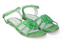 Womens Footwear / Buy leather footwear online for women at best prices