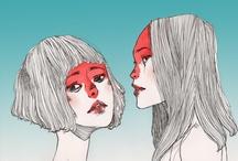 design-illustrations