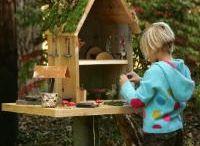CREATE :: Fairy Garden