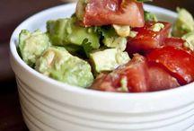 Lunch ideas / by Allison Hepfer