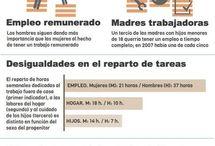 Psicología y Orientación / mariadelcaminopsicologiayorientacion.blogspot.com.es www.facebook.com/psicologiayorientacion