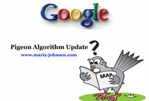 Artificial intelligence / Artificial intelligence , google algorithm rankbrain #rankbrainalgorithm