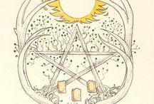 Magikal & Fantasy