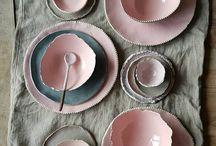 My love, ceramic