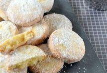 sable ou biscuit sec