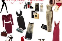 My Polyvore creations / my creations about fashion, living, healthy