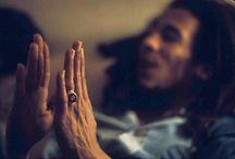 For the Love of Robert Nesta Marley