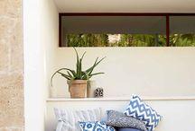 Wohnkonfetti / Zeigt eure schönsten Einrichtungsideen #Wohnkonfetti