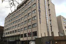 150101_Ankara_Surmeli Ankara Hotel_#1411