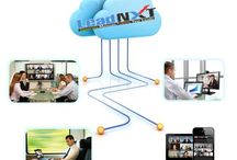 Cloud Confrerencing Solutions