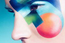 Makeup ideeen