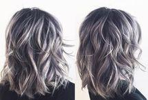 hairforme.