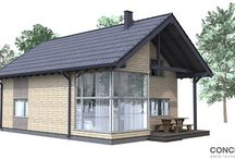 Home Design Idea # 2