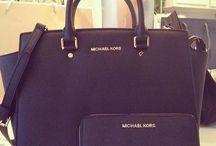 Bags / De très beaux sacs je les adore ! <3