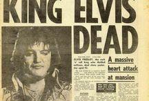 Elvis board