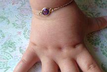 baby angels jewelry
