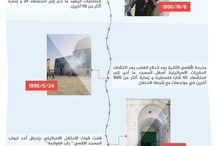 les mosquées islamiques
