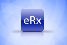 eRx #iHT2
