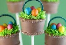 cakepop