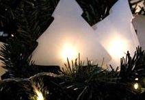 Holiday Crafts / by Kimberley Davis