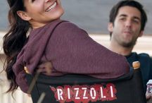 Rizzoli and Isles.
