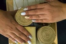 Nails&Accessories / Nails