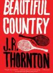 Books for TENNIS enthusiasts