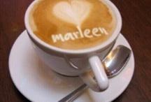 Heerlijke Koffie !
