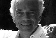 Ralph Lauren: A Tabulous Tastemaker / A look at the life and work of tastemaker Ralph Lauren.