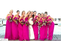 T&C Wedding