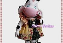 Vaca Pap