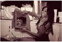 OTHER.PHOTOGRAPHY  // Studio Heart Divas Wedding & Event Artistry