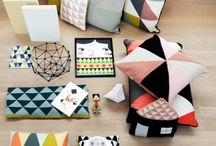 Geometric Goodies