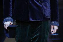 양복과 넥타이 2 부