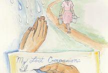Featured GreenPrints Stories