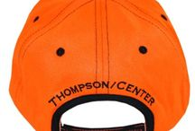 Thompson/Center Men's Clothing / Thompson/Center Hats, Shirts, Sweatshirts and more for Men.