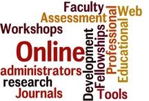 Faculty & Administrators Placita / #HETS #Hispanics #Faculty #Scholarships #Latino