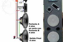 Audio Ing
